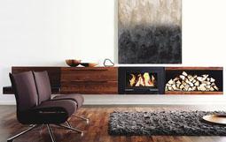 skantherm design kaminofen skantherm turn skantherm adano speckstein kaminofen skantherm. Black Bedroom Furniture Sets. Home Design Ideas